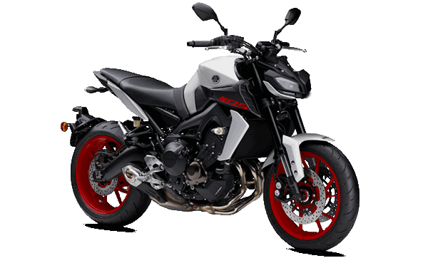 Yamaha Mt 09 Price Variant Pros Cons Discounts And Specs